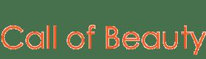 Call of Beauty Logo